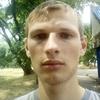Андрей, 17, г.Чернобай