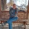 Віталій, 38, г.Белая Церковь