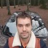 Илья Фомин, 33, г.Санкт-Петербург