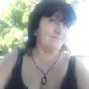 Казаева Елена, 53, г.Херсон