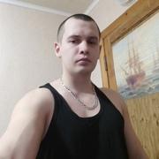 сэм, 25, г.Стерлитамак