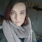Кара, 25, г.Таллин