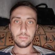 Чермен, 34, г.Владикавказ