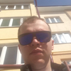 Рустам, 28, г.Октябрьский (Башкирия)