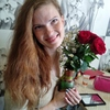 Ksenia, 33, г.Гомель