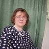 Наталья Шухарова, 49, г.Могилёв