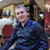 Aleksey, 30, Rybnitsa