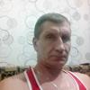 Oleg, 46, г.Алатырь