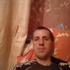 Георгий, 30, г.Челябинск