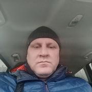 Іван 43 Львів
