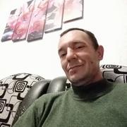 Роман 30 Обнинск