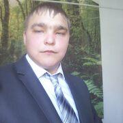 Андрей Василенко, 24, г.Белово