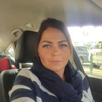 Natalya, 43 года, Козерог, Нижний Новгород