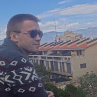 igor, 29 лет, Овен, Минск