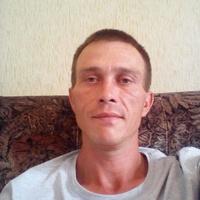Сергей, 40 лет, Овен, Новосибирск