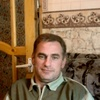 Александр, 50, г.Железноводск(Ставропольский)