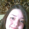 Марьяна, 30, г.Любим