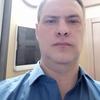 Aleksey, 45, Omsk
