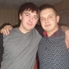 Валерий, 28, г.Большая Мурта