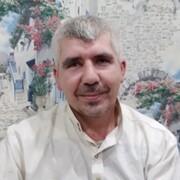 Олег, 35, г.Балашиха