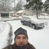 Jackson, 47, Denver