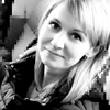 Татьяна, 30, г.Санкт-Петербург