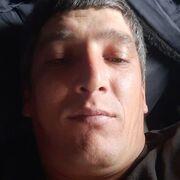 Магди, 36, г.Нахабино