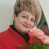 Ольга, 58, г.Ставрополь