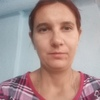 Светлана, 38, г.Нерчинск