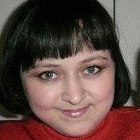 Олеся, 35 лет, Рак, Гавриловка Вторая