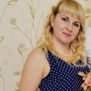 Ирина 40 Евпатория