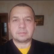 Владимир 51 Могилёв