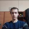 Ігор, 20, г.Кропивницкий