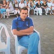 павел, 44, г.Вязники