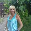 оксана, 47, г.Приморск