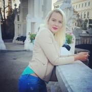 Татьяна 26 лет (Телец) Вена
