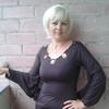 Анна, 43, г.Свислочь