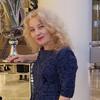 Наталья, 43, г.Санкт-Петербург