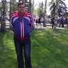 Артак, 46, г.Киселевск