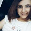 Яна Никитенко, 17, г.Брест
