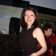 Анна 38 лет (Рак) Нижневартовск