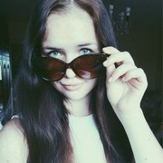 Alyona 26 лет (Лев) Истра