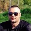 Михаил, 39, г.Нижний Новгород