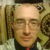 Руслан, 32, г.Стерлибашево