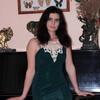 Лилия, 47, г.Abstatt