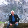 Юрий, 40, г.Нальчик