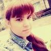 Юля, 20, г.Новокузнецк