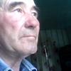 БорисИшмухаметов, 71, г.Месягутово