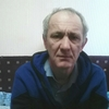 Vasiliy, 57, г.Санкт-Петербург