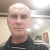 Игорь, 52, г.Муром